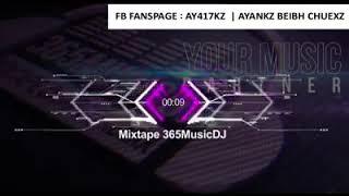 Download lagu Yank Remix Remix 2018 Bintang Kehidupan Penjaga Hati Mo na Ying Miaw Miaw Xi Wang Ni Yi H MP3