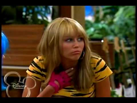 Download Hannah Montana season 3 eps 1 part 3