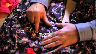 [DOKU] Mode zum Wegwerfen - Das Prinzip PRIMARK (ZDF Zoom)