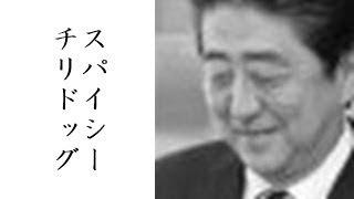 安倍首相の選挙中の食事はモスバーガー?! 【チャンネル登録】はコチラ...