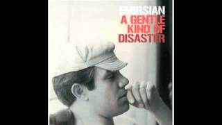 Emirsian-Dialogue - A GENTLE KIND OF DISASTER