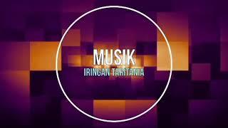 Musik Iringan Tari Mallattu Kopi (Sendratasik B 2016)