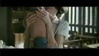 El Velo Pintado (The Painted Veil) - Trailer en Español
