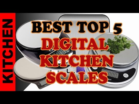 top-5-best-digital-kitchen-scales-|-best-gram-scales-|-top-diet-kitchen-scales