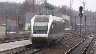 видео Автобус Коломыя - Краков