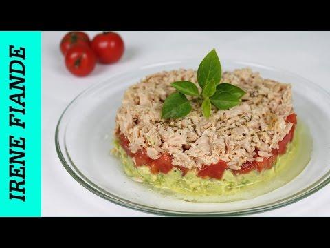Салат с индейкой и авокадо рецепт с фото пошагово 1000menu