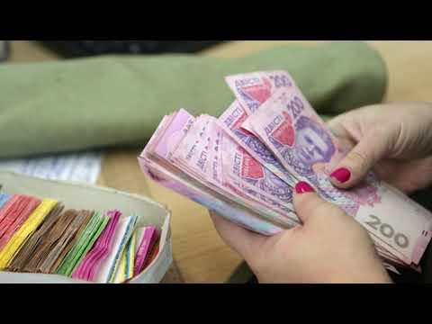 Підвищення зарплат на 40%, у Зеленського підготували сюрприз: чого чекати українцям