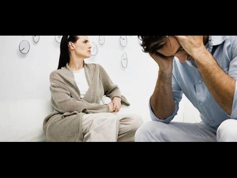 яндекс симптомы простатита