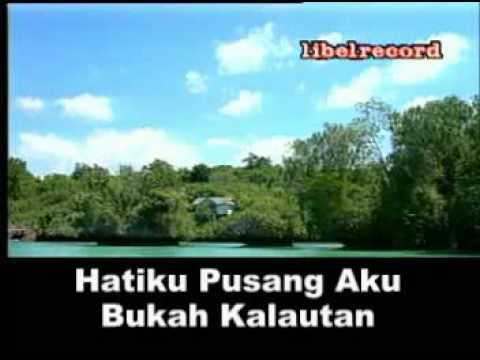Tingkilan - NGALIHNYA MANGGANTI IKAM - Lagu Banjar Kalimantan Timur ( ID )