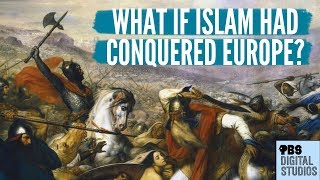 what-if-islam-had-conquered-europe