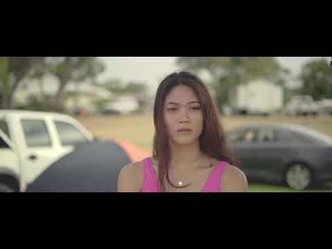 Karen Song - Dohchi [ Ner Thar Mai Mei Ba Le ] MV (Official Video) 2019