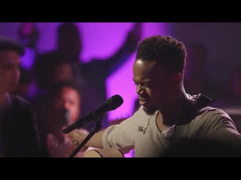 Travis Greene-Worship Rise