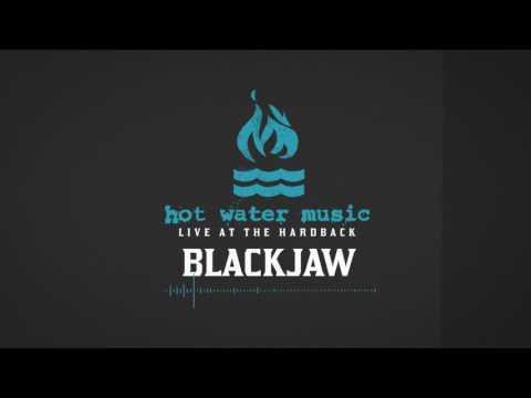 Hot Water Music - Blackjaw (Live At The Hardback)