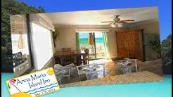 Anna Maria Island Inn at Anna Maria Island Florida