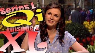 Qi XL Season L Episode 2 - Locations