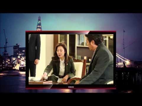 Punch Episode 4 펀치 EngSub IndoSub SpanishSub Farsi PersianSub Korean Drama