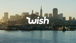 Make an Impact @ Wish
