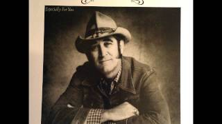 Watch Don Williams Years From Now video