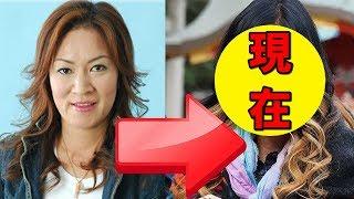 女子プロレスラーや鬼嫁タレントとしてブレイクをしたジャガー横田さん...