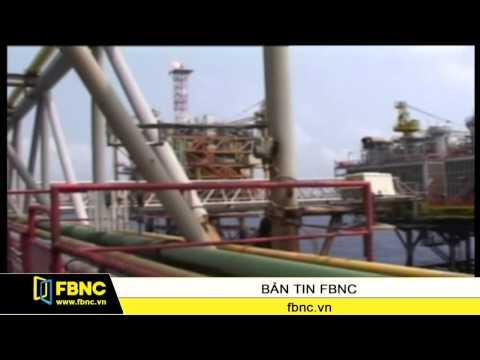 Chính phủ không cho phép Petro Vietnam rót vốn vào ngân hàng, BĐS