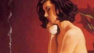 Contrast X Jack Vettriano (李香蘭/Ikanaide )
