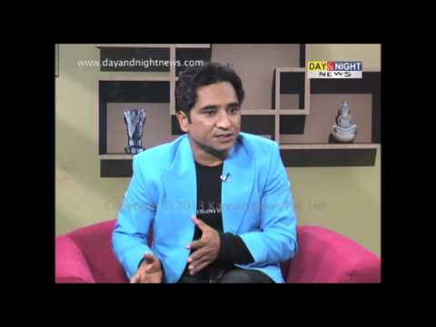Between Us | Rana Ranbir | Actor | Comedian