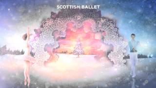 Scottish Ballet: Peter Darrell