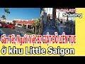 Gần Tết, Người Việt B,Ị GI,Ậ,T Đ,Ồ L,I,Ê,N T,Ụ,C ở kh,u Little Saigon  - Donate Sharing