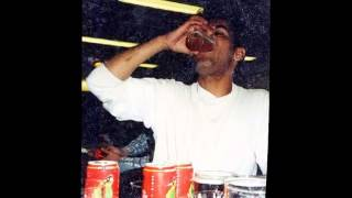 Anjem Choudary Exposed.  Pics expose hate preacher as boozing party animal