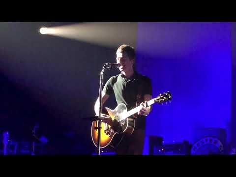 Noel Gallagher's High Flying Birds - Dead...