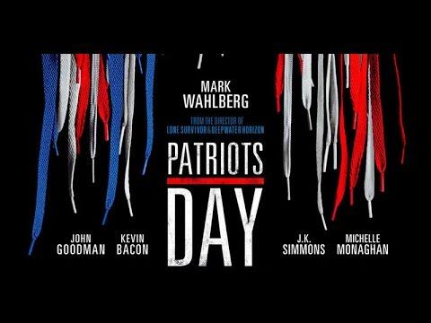 Trailer do filme Dia de Heróis