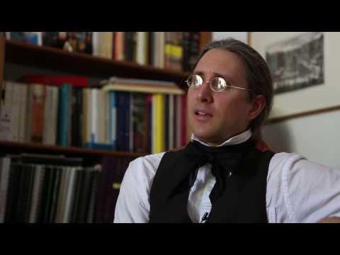 Artiste : Une histoire de vie - Olivier Brault