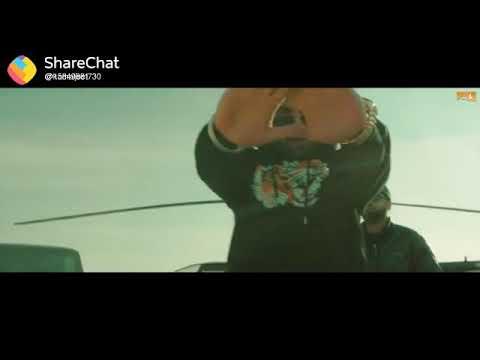 challenge-new-song-ninja-(djpunjab.com)