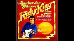 Ricky king sun of jamaica (2000) youtube.