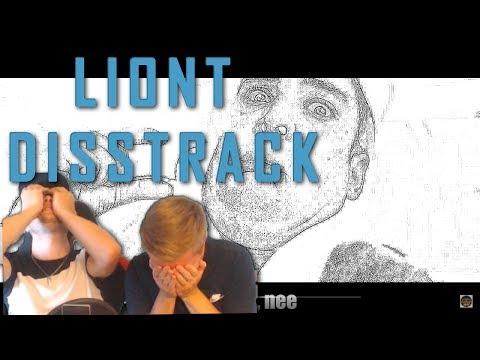 Gio reagiert auf Liont (Kein Rapper) [Rückblick: Teil 6]