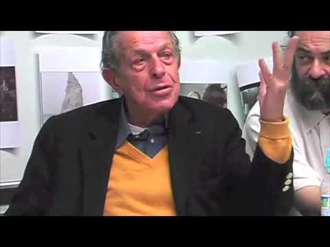 6e Salon des séries et du doublage : Arsène Lupin, le casting