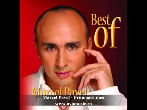 Marcel Pavel - Frumoasa mea