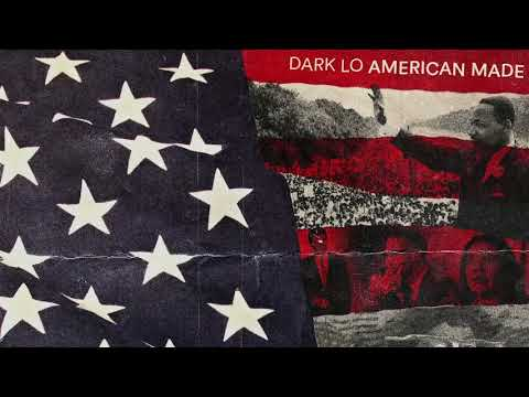 Dark Lo x AR-AB - Blow 5 (Prod. By J. Demers) (New 2019) #AmericanMade Mp3