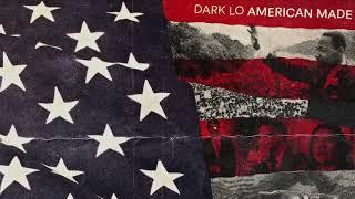 Dark Lo x AR-AB - Blow 5 (Prod. By J. Demers) (New 2019) #AmericanMade