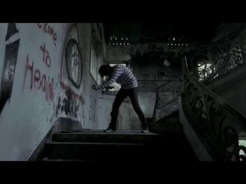 Skrillex - Rampage (Dance) (Happy Halloween)