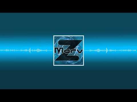 Let's Mix Hardstyle #001 | Coone | HD | #LMHS | Marv Z.
