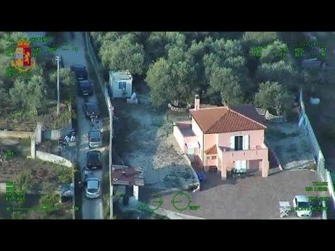 """Cpr di Torino, un detenuto malato denuncia: """"Qui mi sento di morire, non arriva nemmeno l'ambulanza"""" from YouTube · Duration:  5 minutes 18 seconds"""