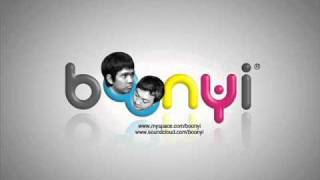 Ning Baizura - Raksasa (Boonyi Club Mix Radio Edit).wmv