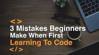 Mistakes Beginners Make When First Learning And Android Development