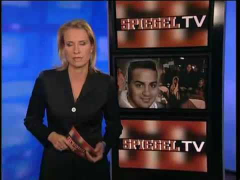 Spiegel tv ber in notwehr get teten ausl nder in k ln for Youtube spiegel tv
