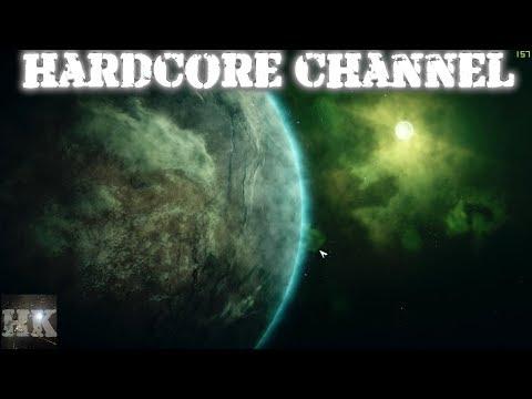 Warhammer 40,000: Inquisitor - Martyr - прохождение Hard =34= Запредельное усиление