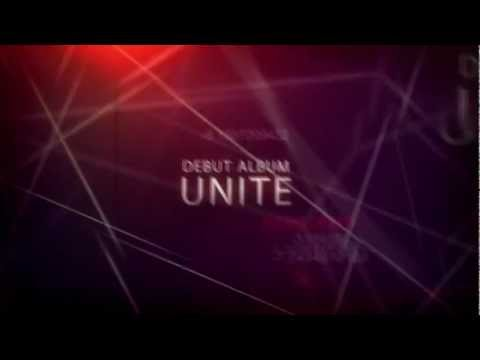 """A FRIEND IN LONDON - Track 11 - Calling A Friend """"UNITE"""" 2013"""