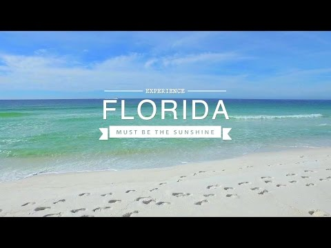 Florida Travel: What to See and Do on a Florida Vacation