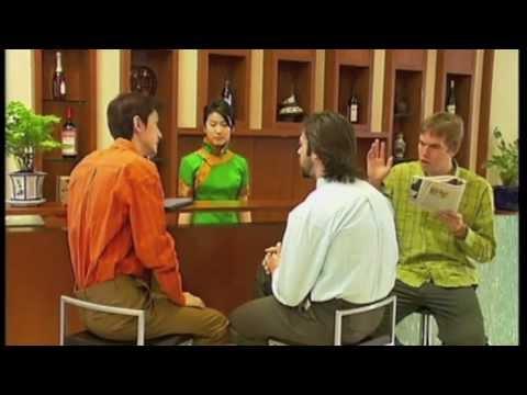el-nuevo-libro-de-chino-práctico-1-lección-2--incsip