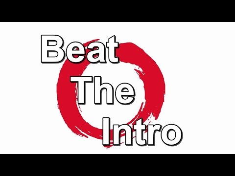 Beat the intro quiz (Early Noughties) - YouTube